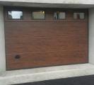 <h5>Porte de garage</h5><p>Enter your Description </p>